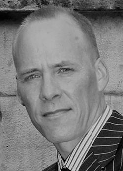 Reinhold Stukator